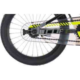 Cube Kid 160 - Vélo enfant - gris
